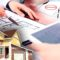 Какие документы нужны для узаконивания перепланировки квартиры?