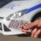 Порядок возврата водительских прав
