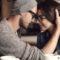 Условия заключения брака до 18 лет