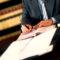 Установление отцовства в органах загса документы