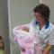 Зарегистрировать новорожденного по месту жительства матери