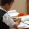 Список документов для приема в 1 класс