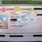 Рабочая виза для иностранцев в РФ