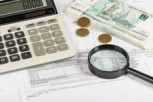 Оплата ЖКХ до 10 числа включительно закон