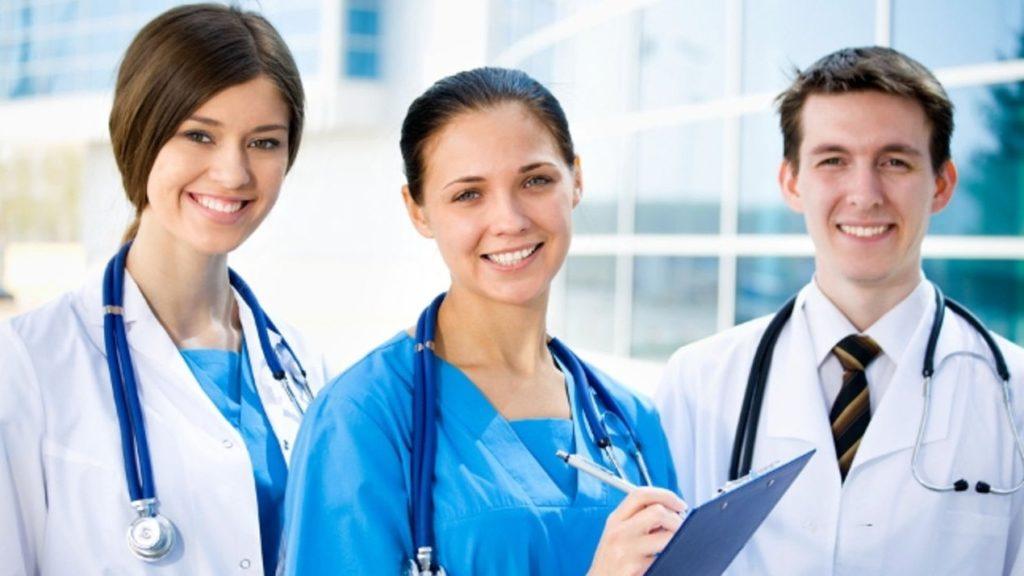 Выбор врача в поликлинике закон