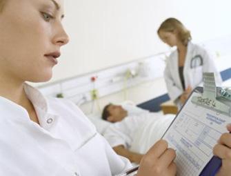 можно ли лечь в больницу без полиса