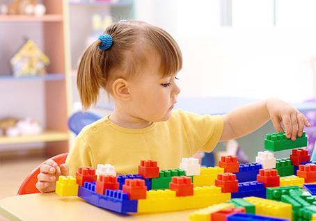 нарушение прав ребенка в детском саду