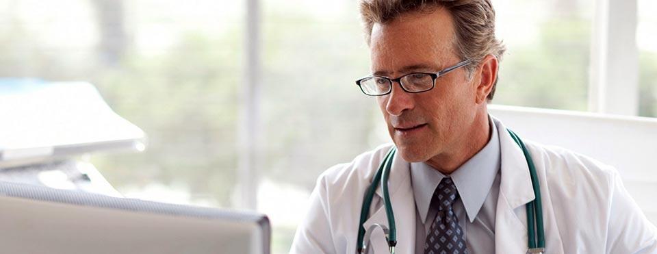 нарушение врачебной тайны ук рф
