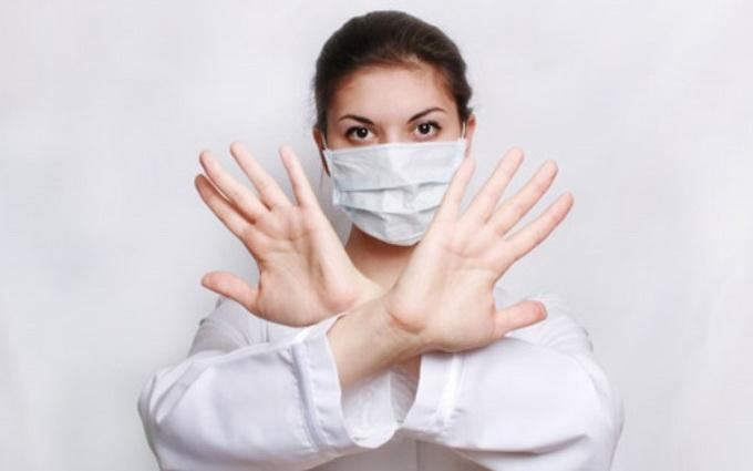 отказ врача в приеме пациента закон