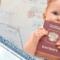 Документ подтверждающий наличие у ребенка гражданства рф