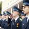 Правила поступления в военные учебные заведения