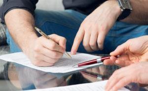 Согласие супруга на кредит: закон