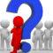 Статус налогового резидента рф для иностранцев