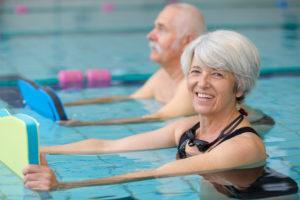 Какие справки нужны для посещения бассейна взрослому?