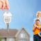 Какие жилищные программы существуют для молодых семей?