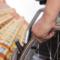Перечень заболеваний для получения жилья инвалидам