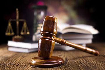 закон об ограничении родительских прав
